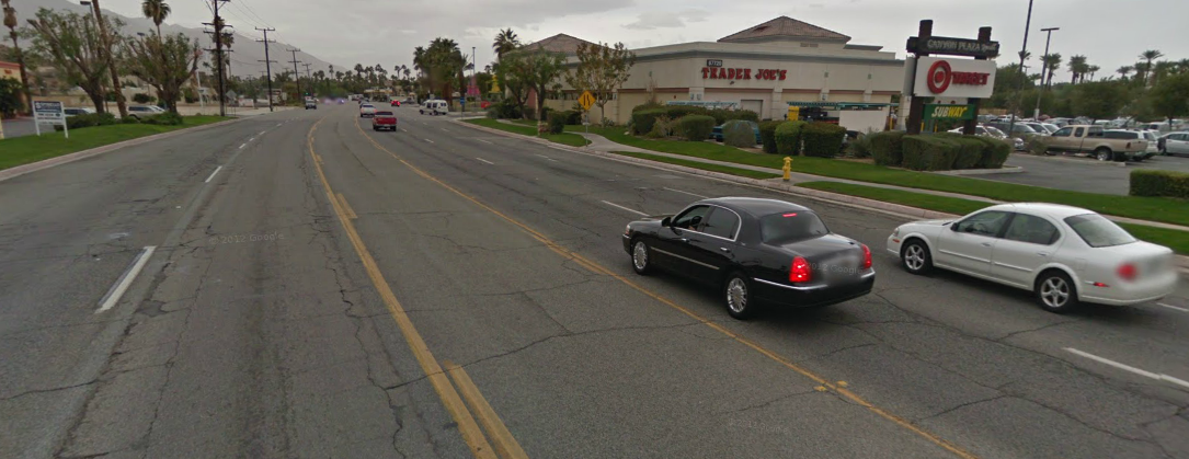 Bicyclist edward james shaieb killed by suv for Plaza motors collision center