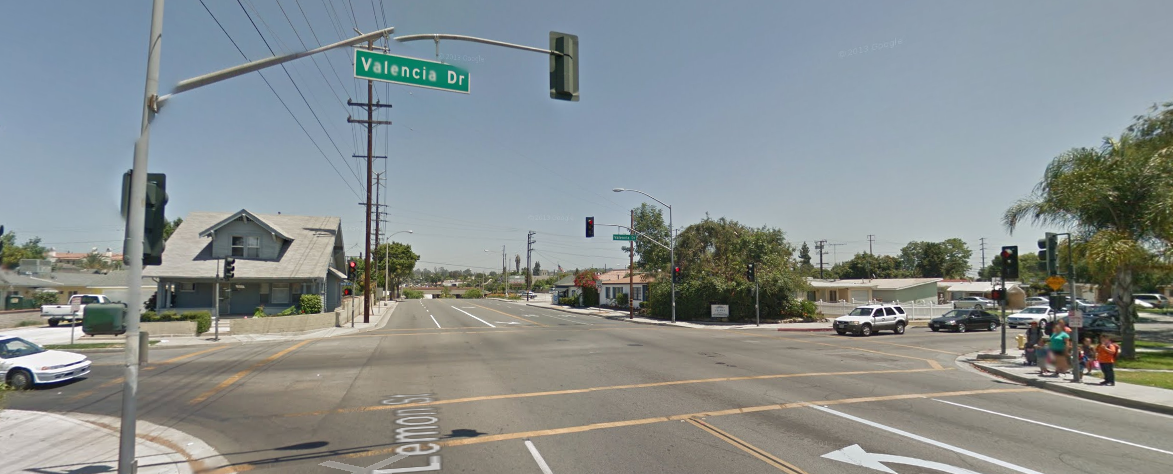 Fullerton Motorcycle Accident Claims Life of Robert ...