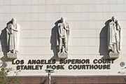 Los Angeles Superior Court